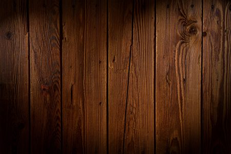 WHY SHOULD YOU USE TIMBER FOR YOUR CEILINGS?